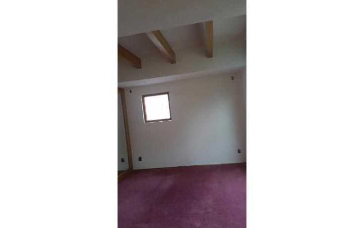 Foto de casa en venta en  , campo de golf, pachuca de soto, hidalgo, 1834942 No. 07