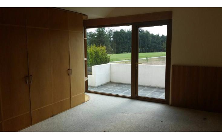 Foto de casa en venta en  , campo de golf, pachuca de soto, hidalgo, 1834942 No. 15