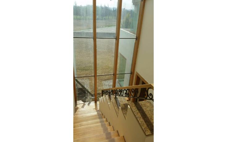 Foto de casa en venta en  , campo de golf, pachuca de soto, hidalgo, 1834942 No. 16