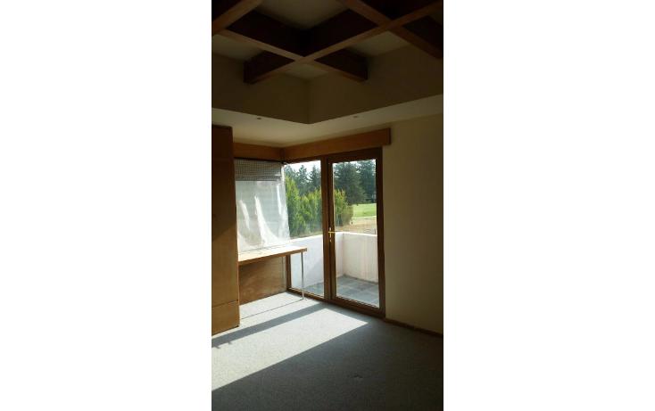 Foto de casa en venta en  , campo de golf, pachuca de soto, hidalgo, 1834942 No. 18