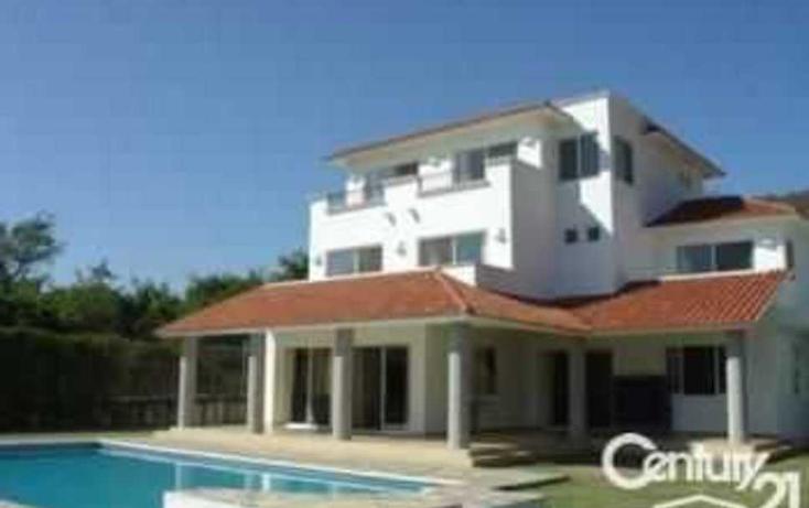 Foto de casa en venta en  , campo de golf, santa maría huatulco, oaxaca, 1094075 No. 04