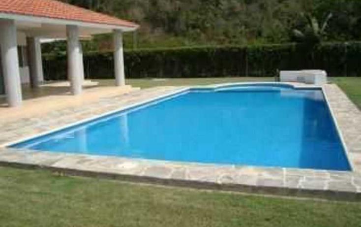 Foto de casa en venta en  , campo de golf, santa maría huatulco, oaxaca, 1094075 No. 10