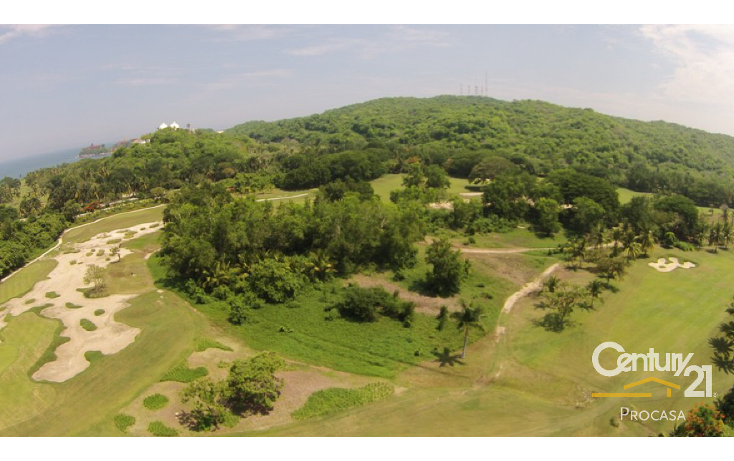Foto de casa en venta en  , campo de golf, santa maría huatulco, oaxaca, 1094075 No. 13
