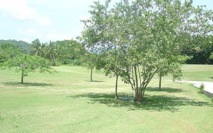 Foto de terreno habitacional en venta en  , campo de golf, santa mar?a huatulco, oaxaca, 1253485 No. 06