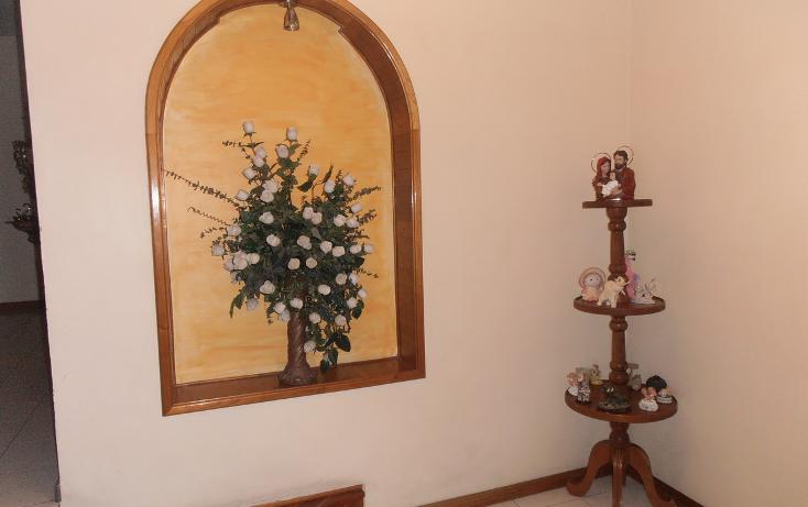 Foto de casa en venta en  , campo de tiro, guaymas, sonora, 1874694 No. 22