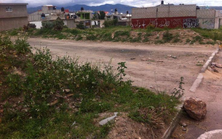 Foto de terreno comercial en venta en, campo de tiro, pachuca de soto, hidalgo, 1059529 no 07