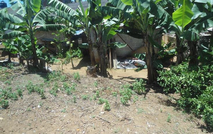 Foto de terreno habitacional en venta en  , campo de tiro, xalapa, veracruz de ignacio de la llave, 1049447 No. 03
