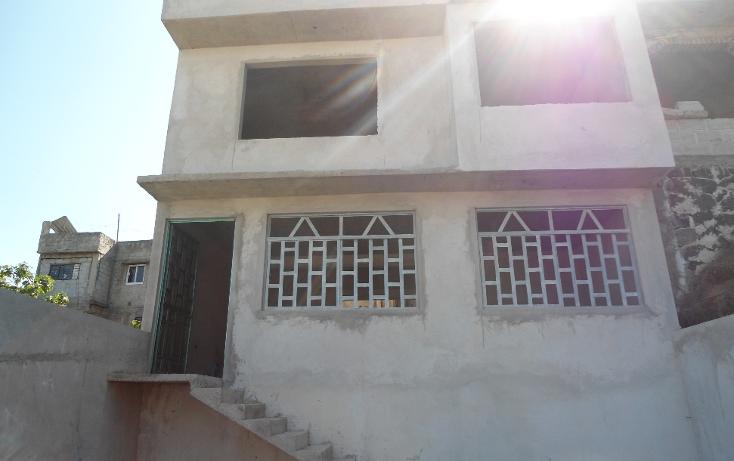 Foto de casa en venta en  , campo de tiro, xalapa, veracruz de ignacio de la llave, 1149015 No. 01