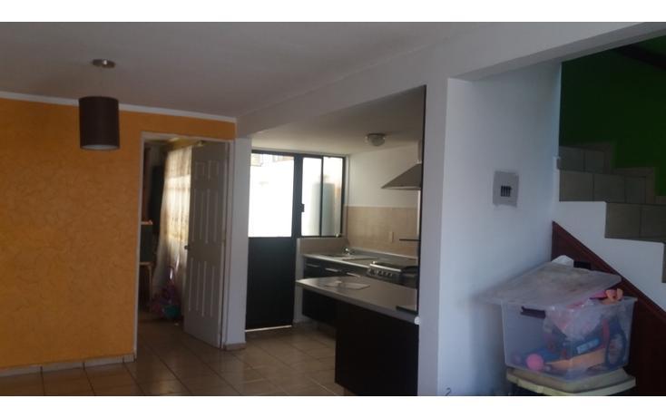 Foto de casa en venta en  , campo fuerte, león, guanajuato, 1871756 No. 08
