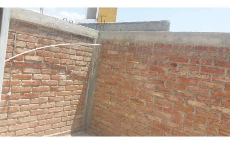 Foto de casa en venta en  , campo fuerte, león, guanajuato, 1871756 No. 21