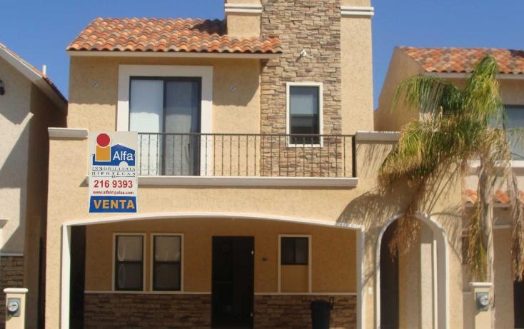 Casa en campo grande en renta for Renta de casas en hermosillo