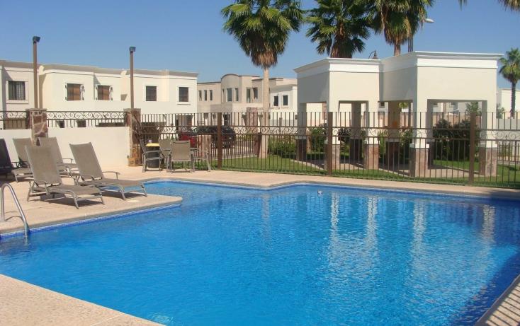 Casa en campo grande en renta id 594965 for Renta de casas en hermosillo