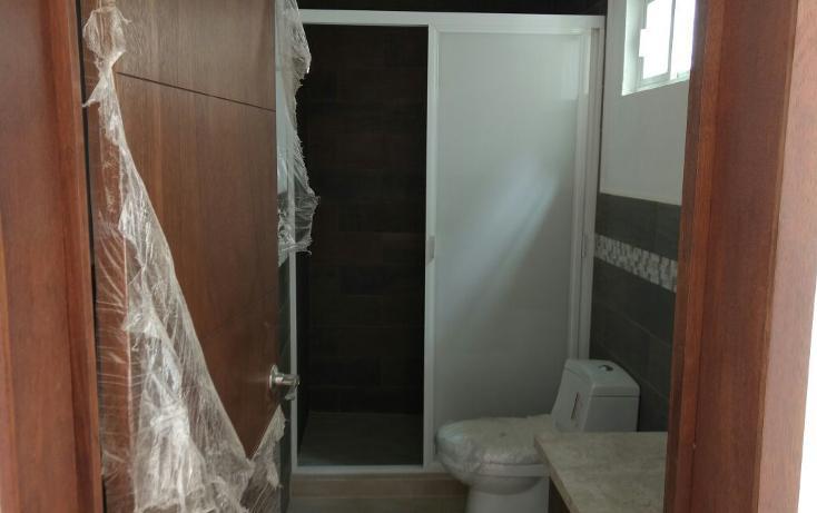 Foto de casa en venta en campo grande , residencial el refugio, querétaro, querétaro, 789393 No. 04