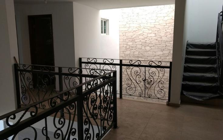 Foto de casa en venta en campo grande , residencial el refugio, querétaro, querétaro, 789393 No. 05