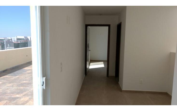 Foto de casa en venta en  , residencial el refugio, querétaro, querétaro, 789393 No. 12