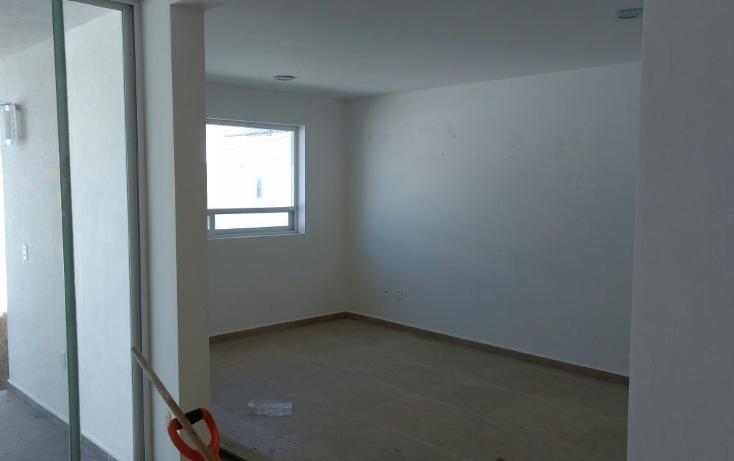 Foto de casa en venta en campo grande , residencial el refugio, querétaro, querétaro, 789393 No. 17
