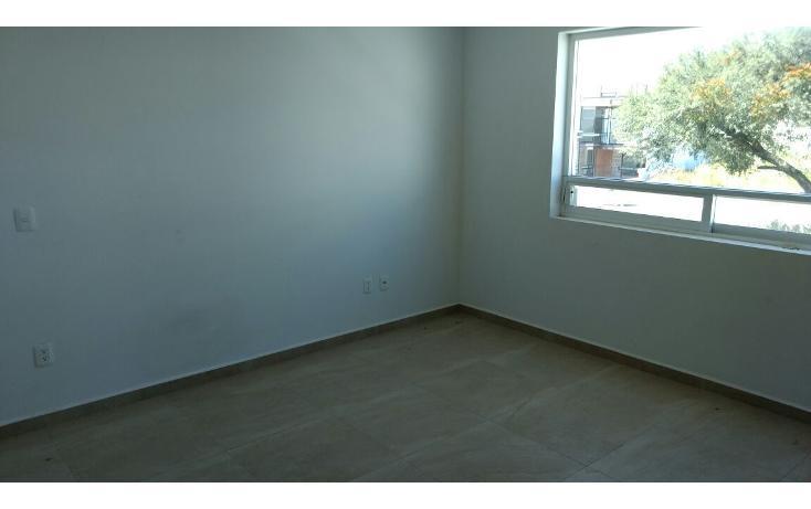 Foto de casa en venta en  , residencial el refugio, querétaro, querétaro, 789393 No. 19
