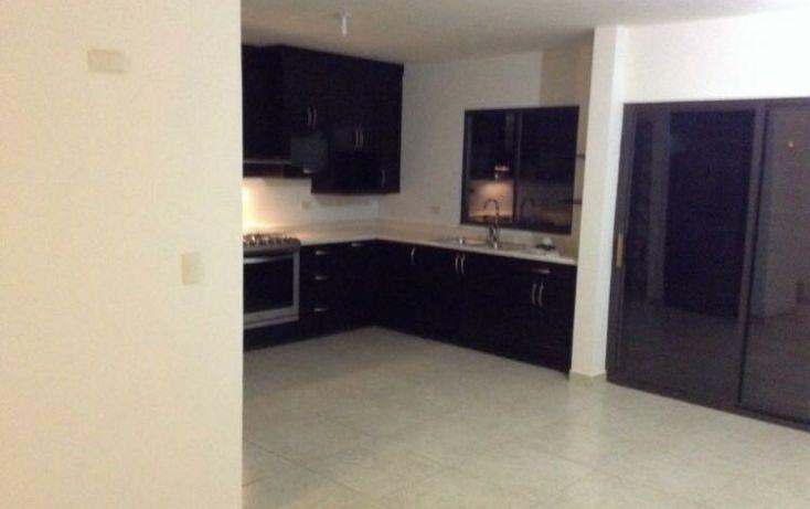 Foto de casa en renta en, campo grande residencial, hermosillo, sonora, 1324587 no 03