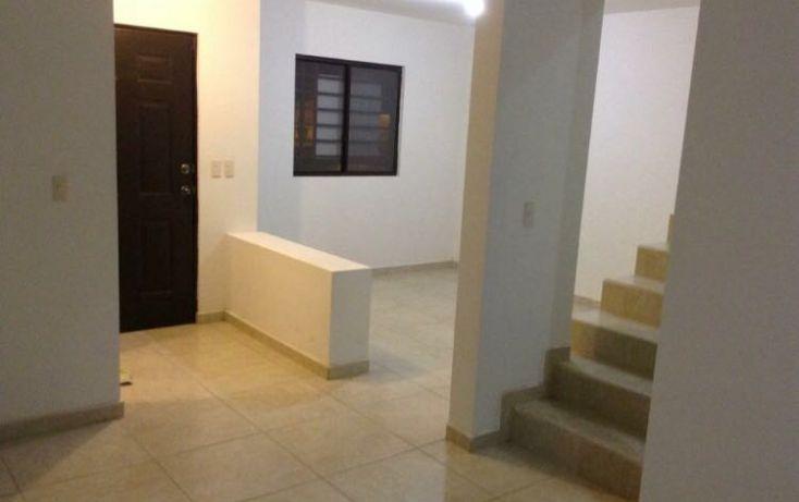 Foto de casa en renta en, campo grande residencial, hermosillo, sonora, 1324587 no 04