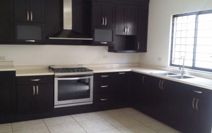 Foto de casa en renta en, campo grande residencial, hermosillo, sonora, 1324587 no 05