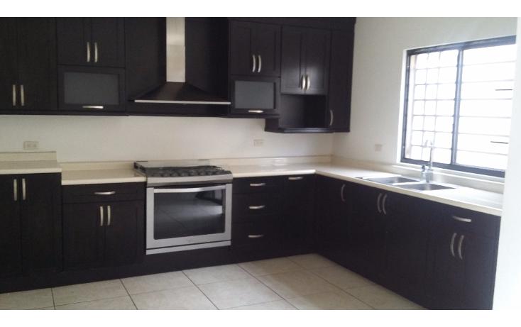 Foto de casa en renta en  , campo grande residencial, hermosillo, sonora, 1324587 No. 05