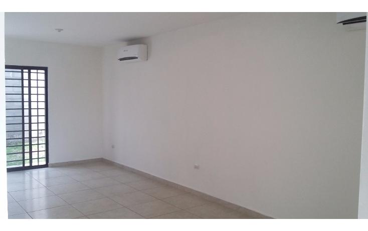 Foto de casa en renta en  , campo grande residencial, hermosillo, sonora, 1324587 No. 06