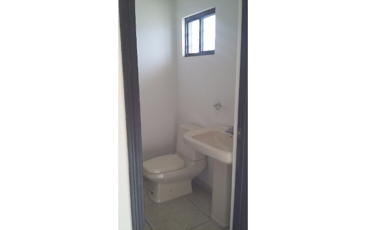 Foto de casa en renta en  , campo grande residencial, hermosillo, sonora, 1324587 No. 07