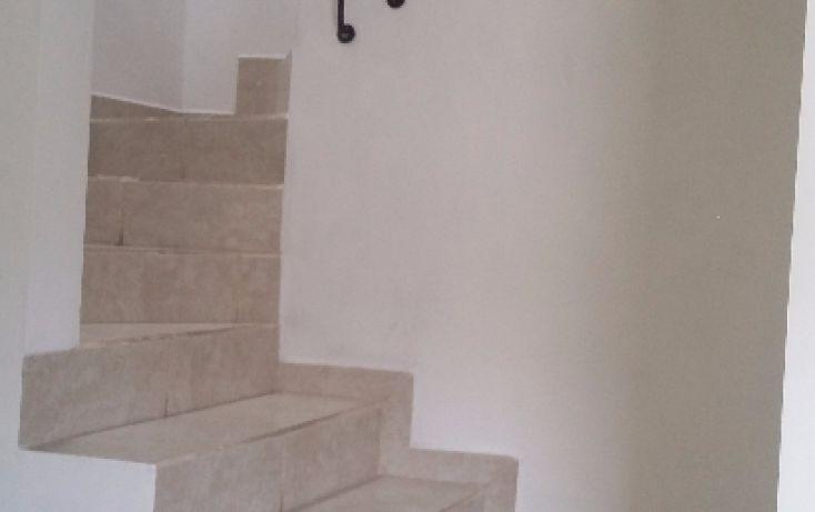 Foto de casa en renta en, campo grande residencial, hermosillo, sonora, 1324587 no 08