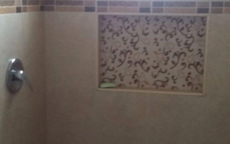Foto de casa en renta en, campo grande residencial, hermosillo, sonora, 1324587 no 09