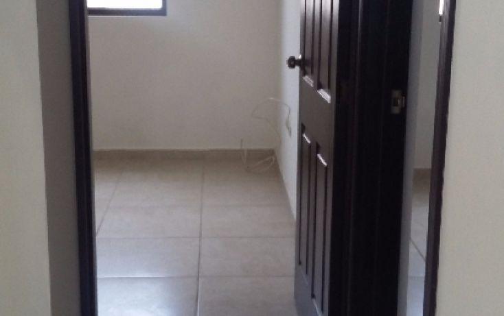 Foto de casa en renta en, campo grande residencial, hermosillo, sonora, 1324587 no 12