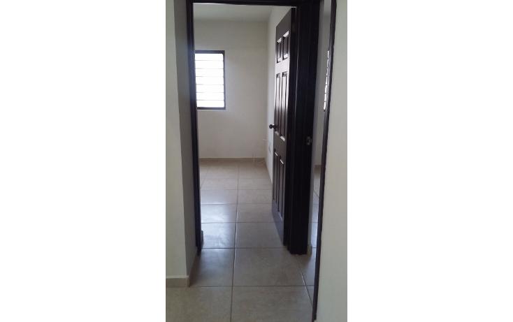 Foto de casa en renta en  , campo grande residencial, hermosillo, sonora, 1324587 No. 12