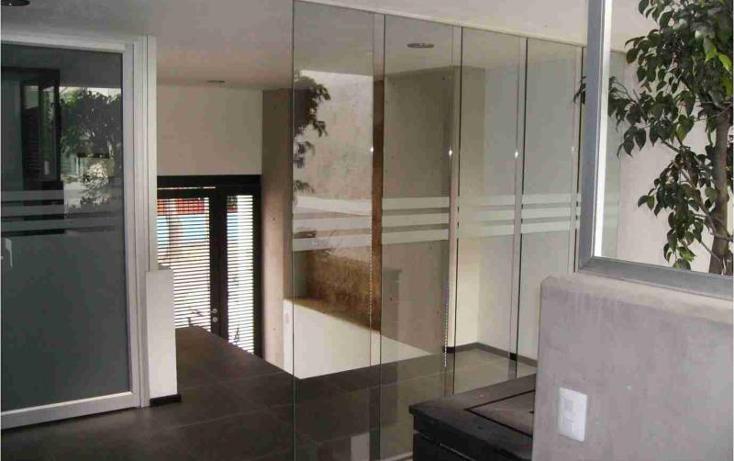 Foto de departamento en venta en  5, san antonio, azcapotzalco, distrito federal, 2181437 No. 15