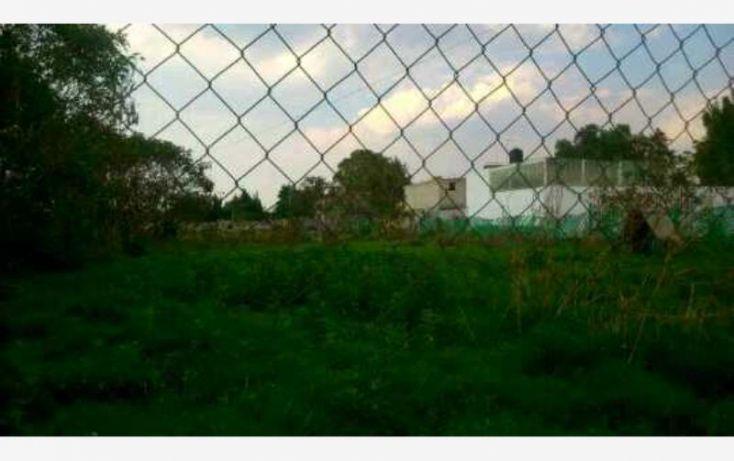 Foto de terreno habitacional en venta en campo la providencia, viyautepec 1a sección, yautepec, morelos, 1150863 no 01