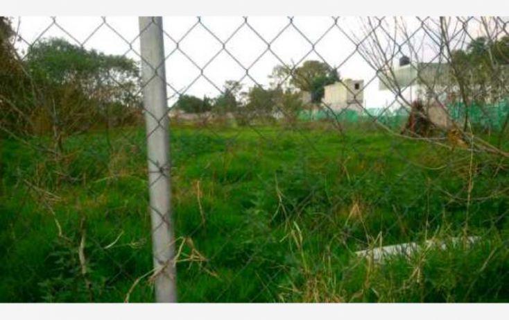 Foto de terreno habitacional en venta en campo la providencia, viyautepec 1a sección, yautepec, morelos, 1150863 no 02