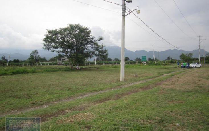 Foto de terreno habitacional en venta en campo los huajes carretera libramiento yautepec, ejidal tezoquipa, yautepec, morelos, 1968421 no 08