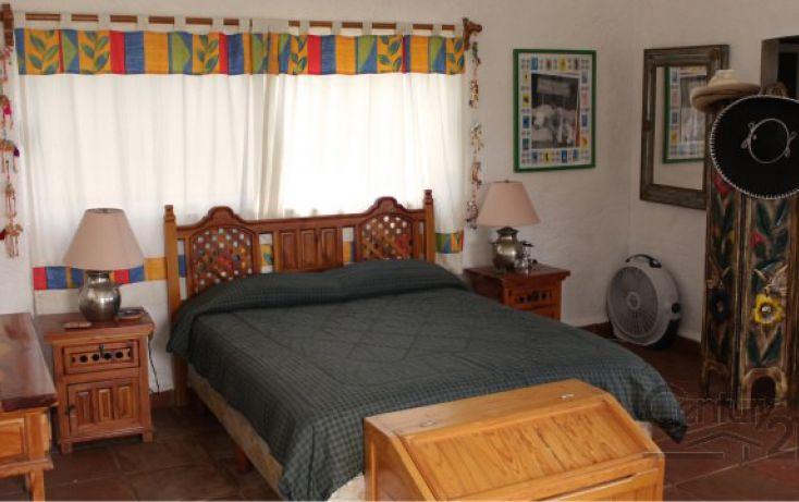 Foto de rancho en venta en campo macpalo, los ocotes, tepoztlán, morelos, 1705834 no 02