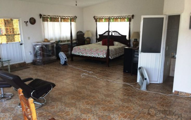 Foto de rancho en venta en campo macpalo, los ocotes, tepoztlán, morelos, 1705834 no 04