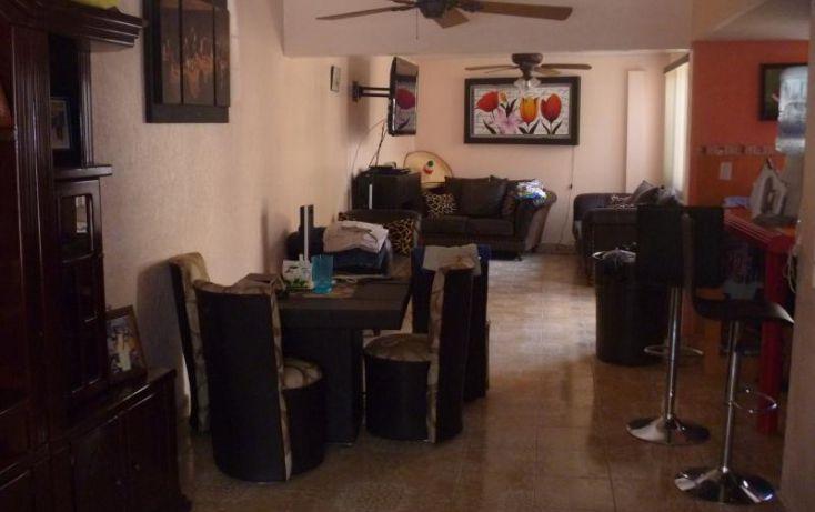 Foto de casa en venta en, campo militar la joya, torreón, coahuila de zaragoza, 469795 no 06