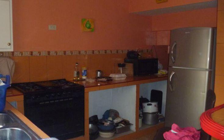 Foto de casa en venta en, campo militar la joya, torreón, coahuila de zaragoza, 469795 no 07