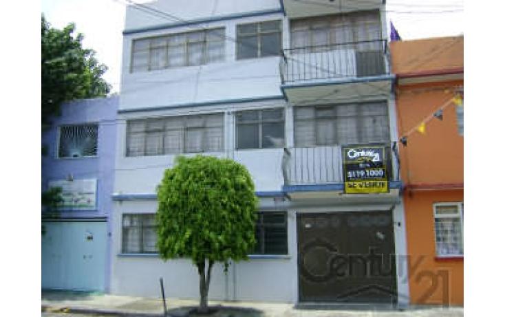 Foto de edificio en venta en campo moralillo, reynosa tamaulipas, azcapotzalco, df, 500722 no 01