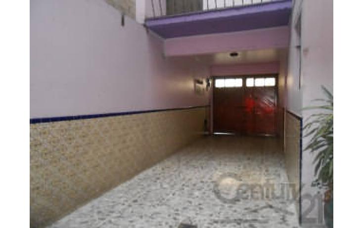 Foto de edificio en venta en campo moralillo, reynosa tamaulipas, azcapotzalco, df, 500722 no 03