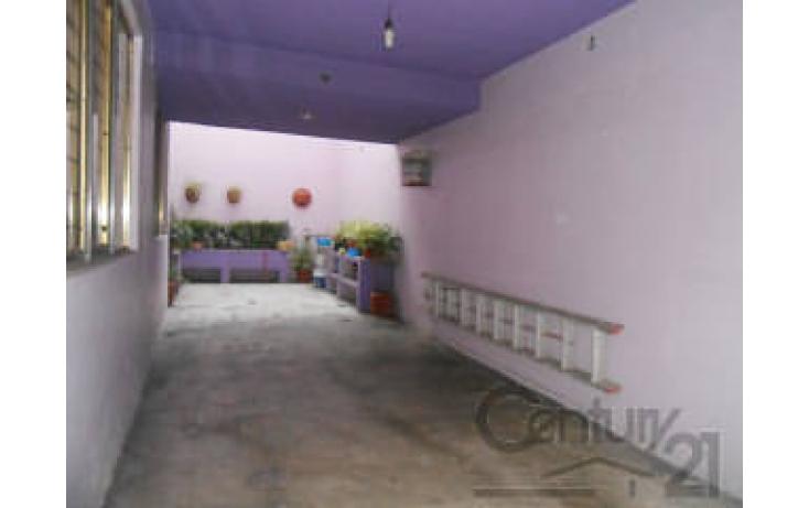 Foto de edificio en venta en campo moralillo, reynosa tamaulipas, azcapotzalco, df, 500722 no 04