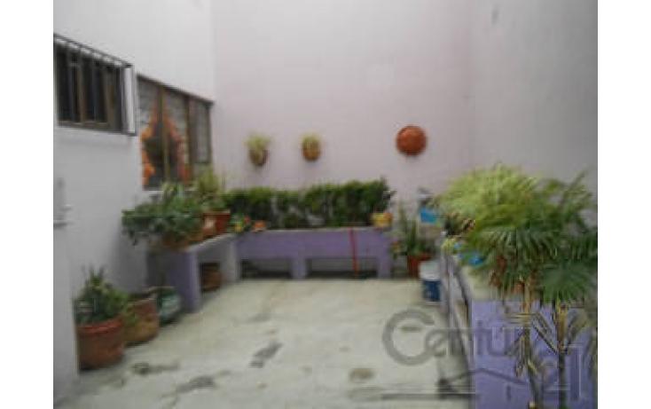Foto de edificio en venta en campo moralillo, reynosa tamaulipas, azcapotzalco, df, 500722 no 05