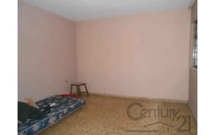 Foto de edificio en venta en campo moralillo, reynosa tamaulipas, azcapotzalco, df, 500722 no 07