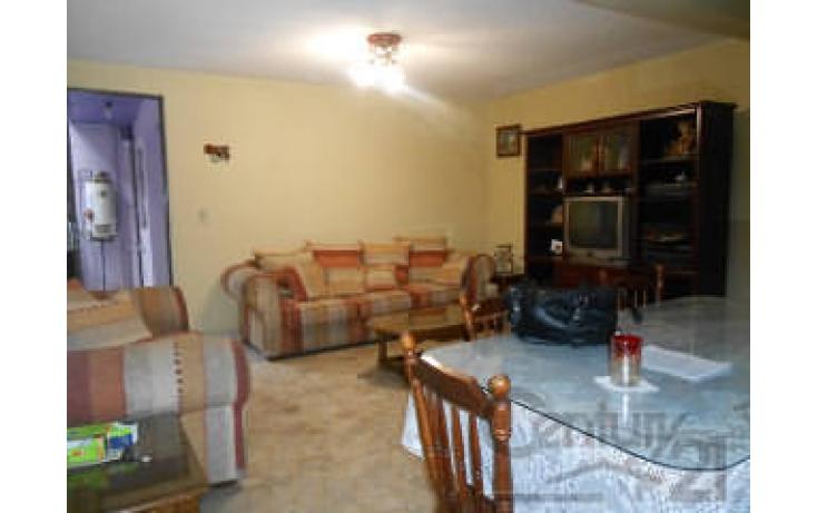 Foto de edificio en venta en campo moralillo, reynosa tamaulipas, azcapotzalco, df, 500722 no 10