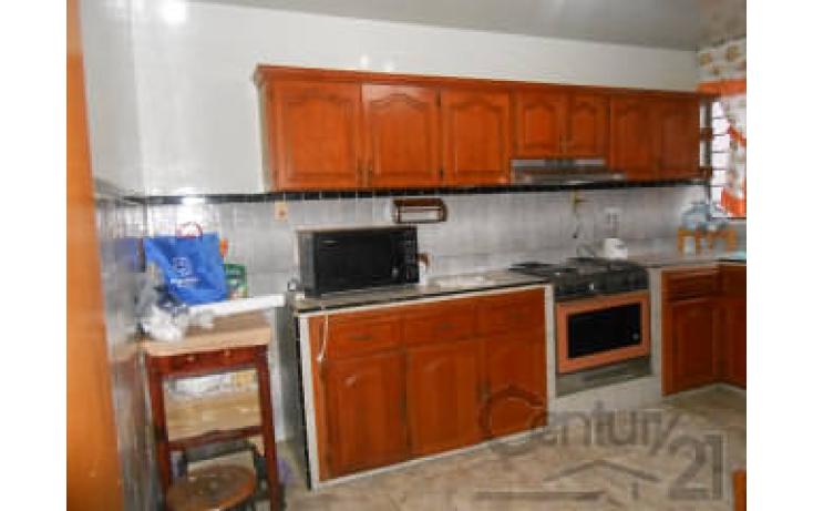 Foto de edificio en venta en campo moralillo, reynosa tamaulipas, azcapotzalco, df, 500722 no 11