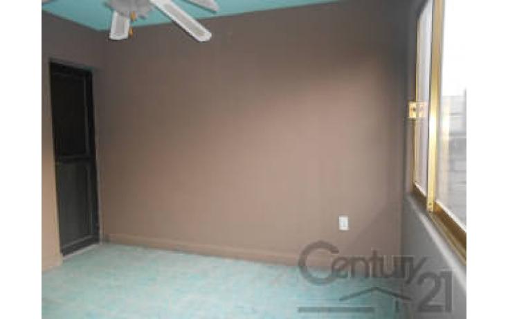 Foto de edificio en venta en campo moralillo, reynosa tamaulipas, azcapotzalco, df, 500722 no 12