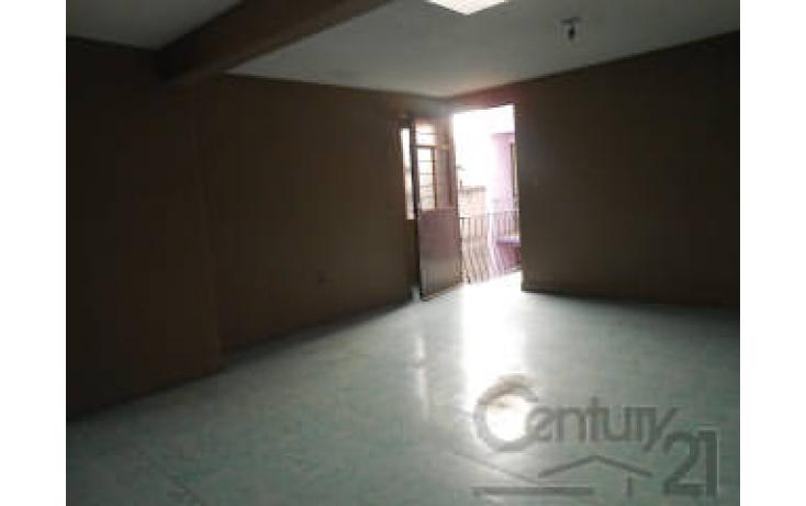 Foto de edificio en venta en campo moralillo, reynosa tamaulipas, azcapotzalco, df, 500722 no 15