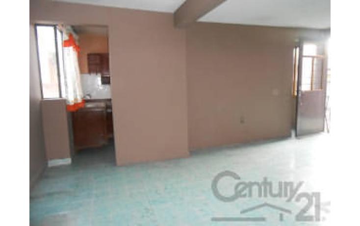 Foto de edificio en venta en campo moralillo, reynosa tamaulipas, azcapotzalco, df, 500722 no 16