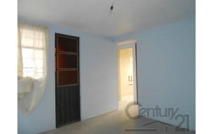 Foto de edificio en venta en campo moralillo, reynosa tamaulipas, azcapotzalco, df, 500722 no 18